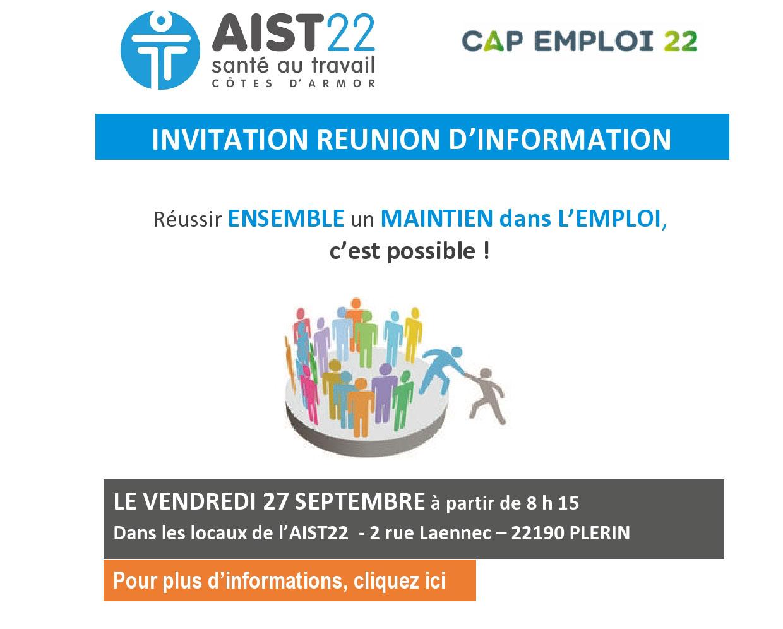 actu-aist-09-09-2019
